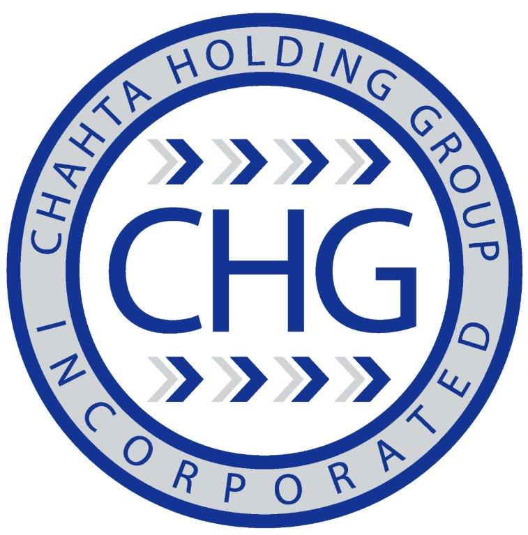 Chahta Holding Group