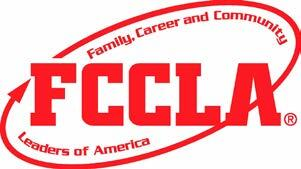 FCCLA Family, Career and Community Leaders of America (FCCLA)