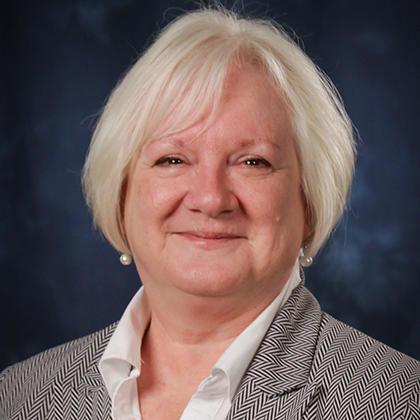 Cindy Beggs