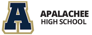Apalachee High School