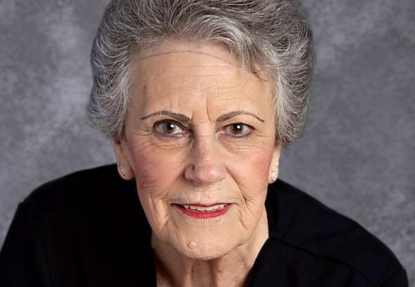 Barbara Miller's Photo