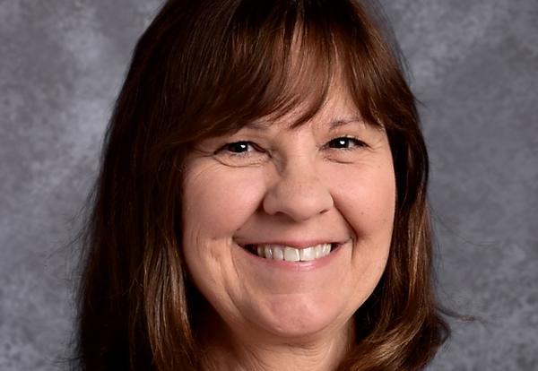 Linda Osborne's Photo