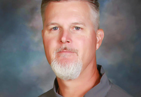 Robert Hancock's Photo