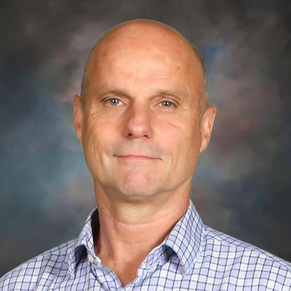 Dr. Kirk Howell