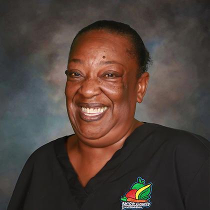 Connie Kilgore