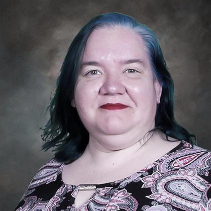 Erin Dunlap