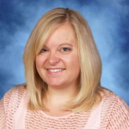 Whitney Hardegree