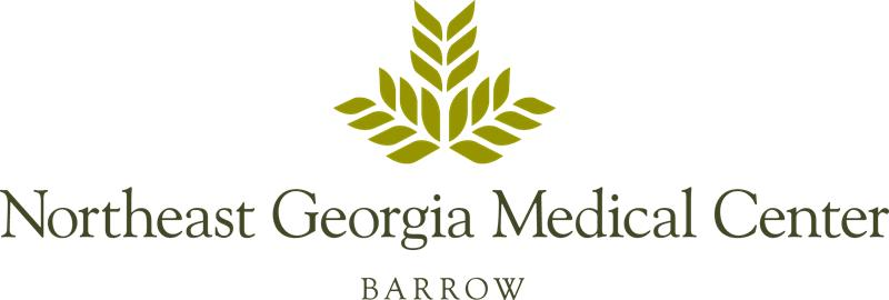 Northeast Georgia Medical Center Barrow