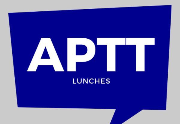 APTT Lunches
