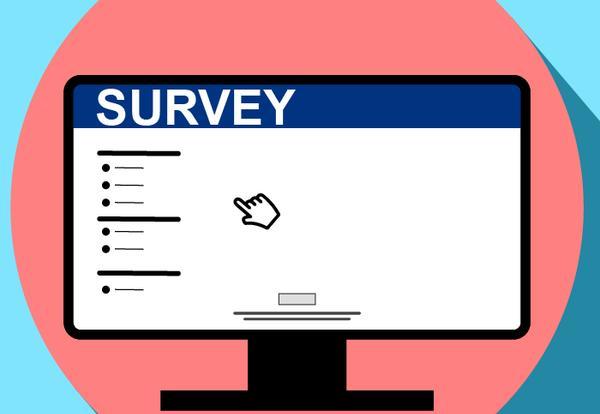 Needs Assessment Survey