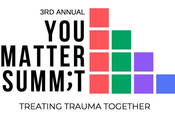 You Matter Summit March 5-6