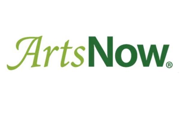 Sign up for the ArtsNow After-School Program!