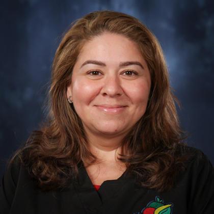 Nidya Gonzalez