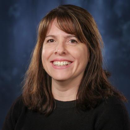 Nicole Valles