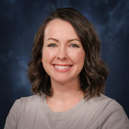Dr. Christina Lowe