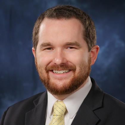 Dr. Dale Simpson