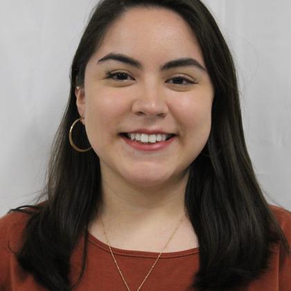 Monica Quinones
