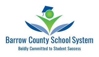 About Barrow County School System
