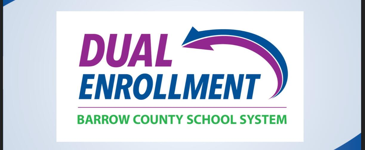 Are you looking to get ahead in your schooling? Here is some information about Dual Enrollment