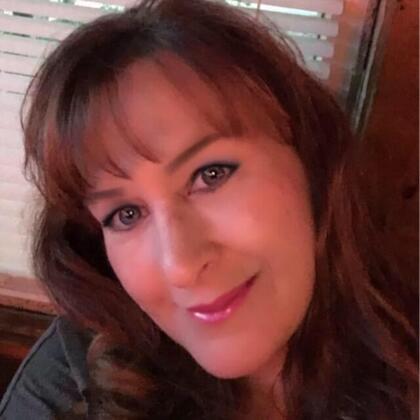 Monica Vick