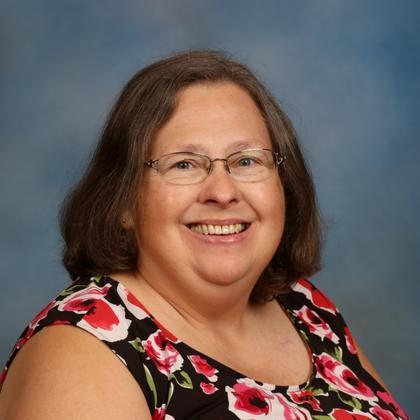 Dr. Deborah Yarrow