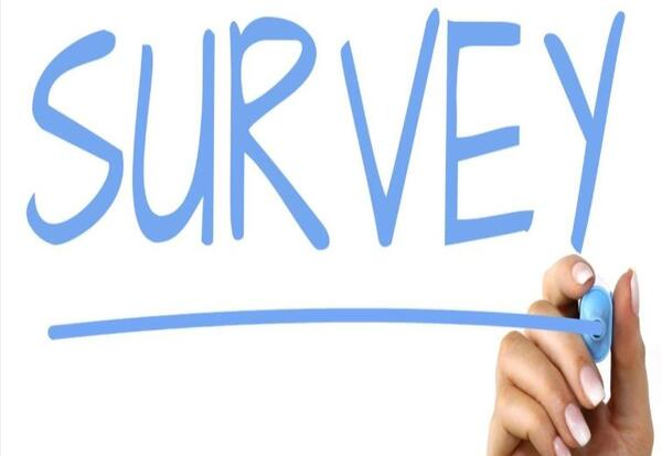 CLES Technology Access Parent Survey