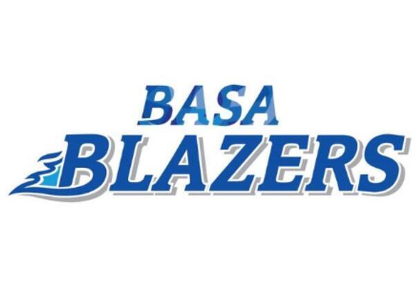 BASA Handbook