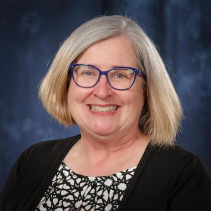 Dr. Cheryl Guy