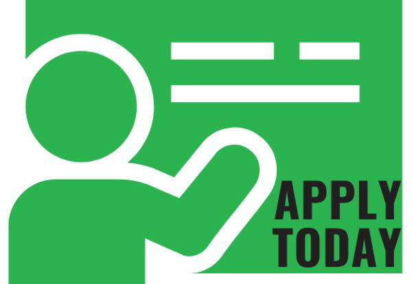 Substitute Teachers are needed. Apply today!