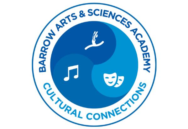 Cultural Connections Performance Series