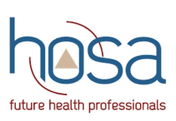HOSA Future Health Professionals - Learn, Lead, Serve, Innovate. Founded in 1976