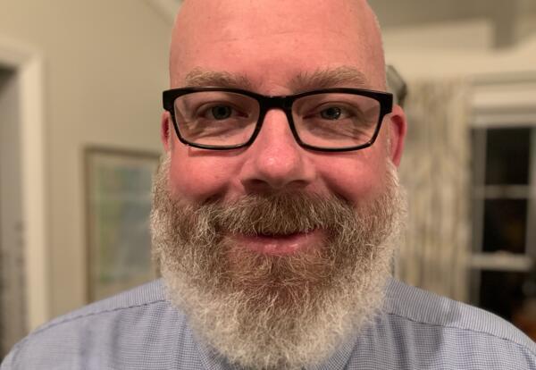 Todd Graichen