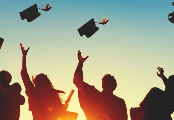 Graduation Plans Update April 23