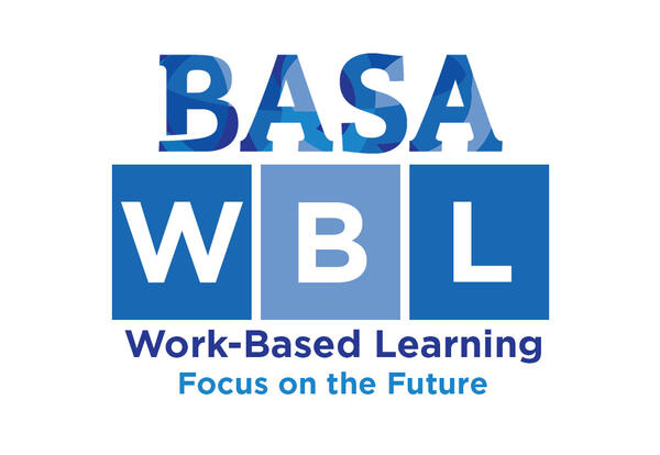Work-Based Learning Opportunities for High School Students