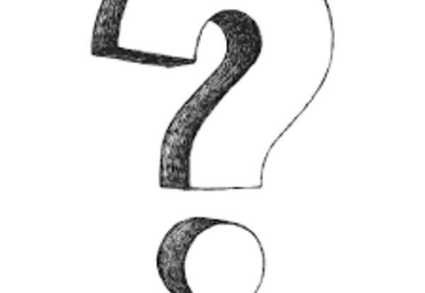 3 Questionnaires - Seniors, Juniors & Transfer Students