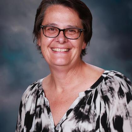 Pam Brynien