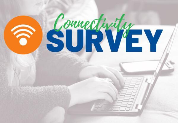 Connectivity Survey