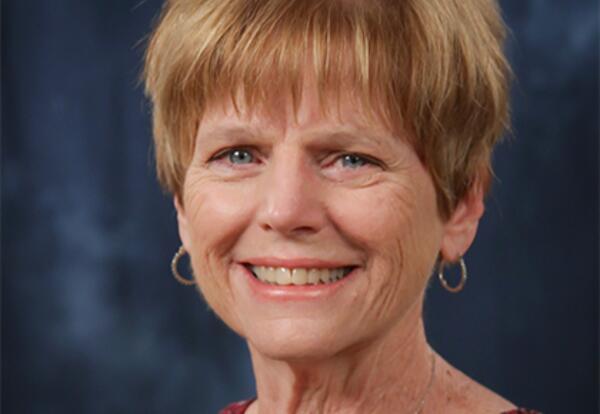 Debi Krause to Resign