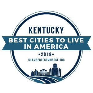 Best Cities To Live Kentucky 2019