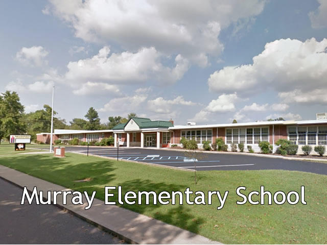 Murray Elementary School