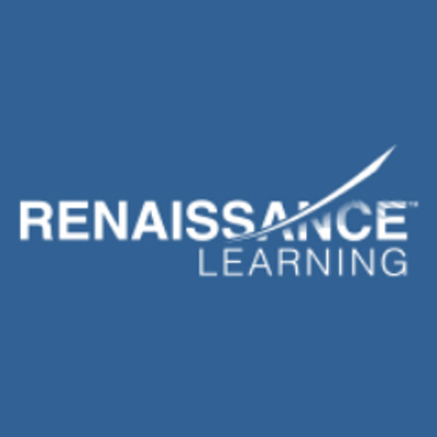 Renaissance Learning Software