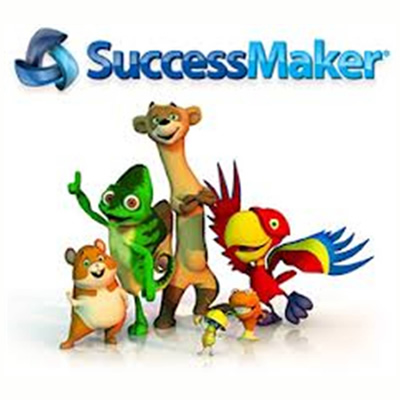 Pearson Education Learning Software - Success Maker