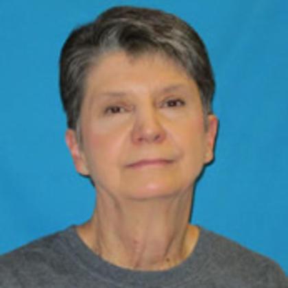 Barbara Naugle