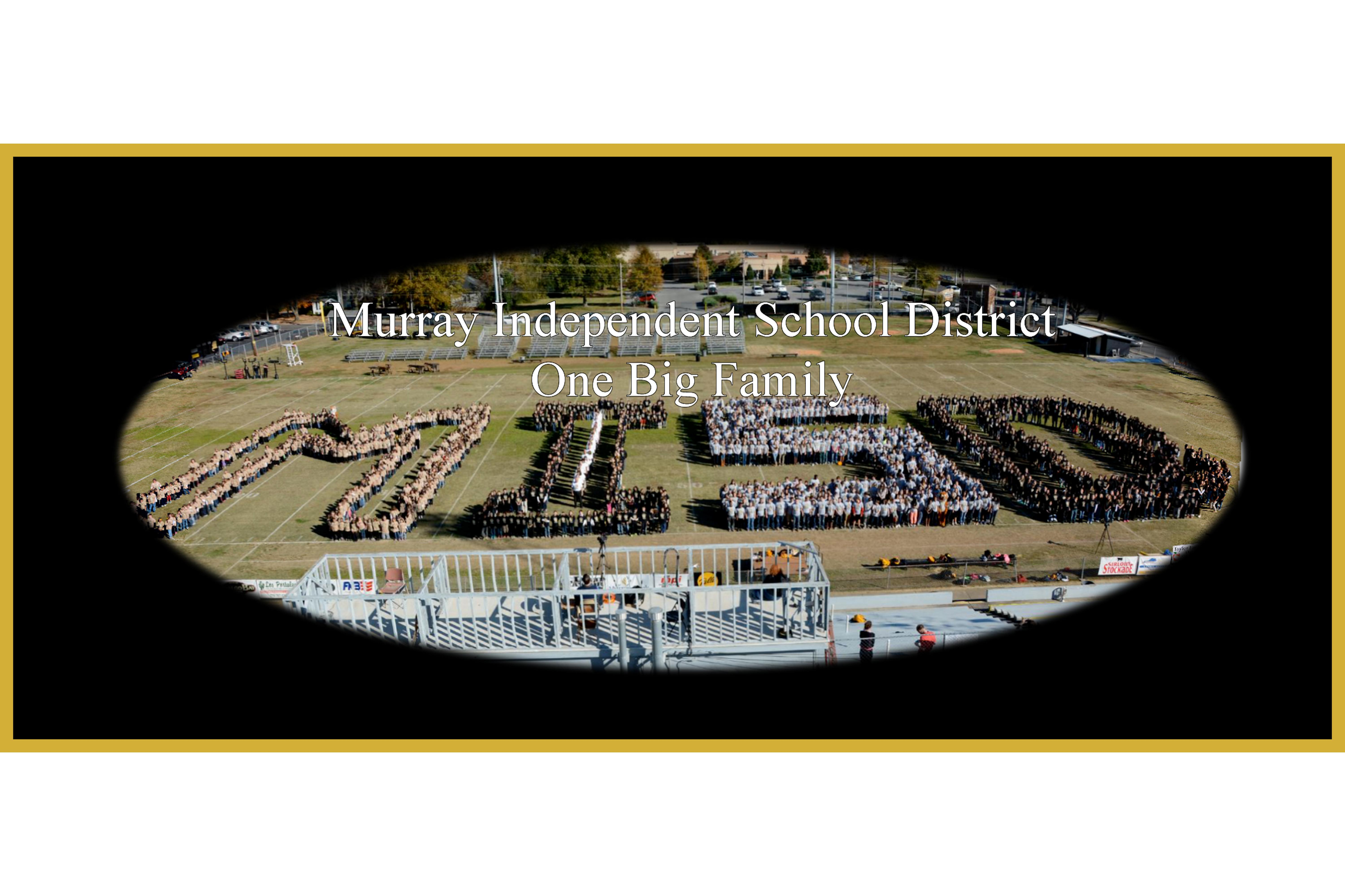 Murray Independent School District Slider Image #5