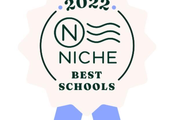 MISD Ranks in Top Tiers of Kentucky Schools in Niche.com