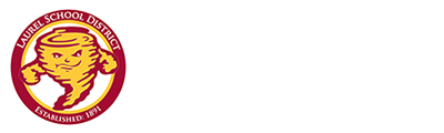 Laurel School District