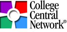 College Central Network Logo