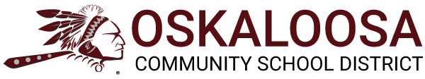 Oskaloosa Community School District
