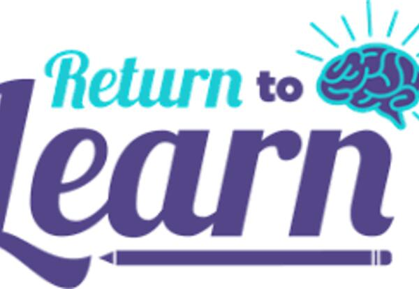 Osky Return-to-Learn Plan