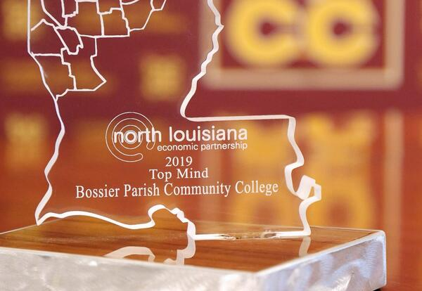 BPCC wins NLEP Top of Mind Award with LDCC, NLTCC